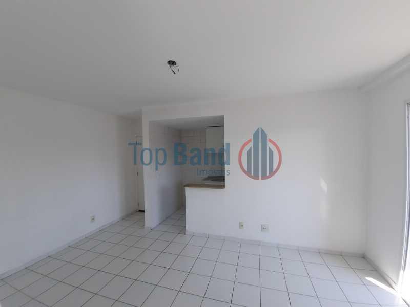 20200930_143635_resized - Apartamento 2 quartos à venda Taquara, Rio de Janeiro - R$ 220.000 - TIAP20463 - 3