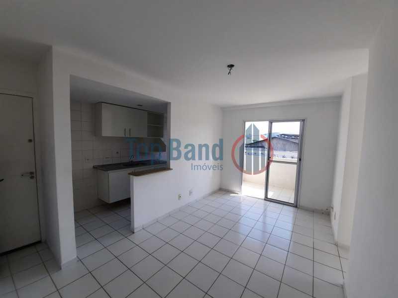 20200930_143708_resized - Apartamento 2 quartos à venda Taquara, Rio de Janeiro - R$ 220.000 - TIAP20463 - 1