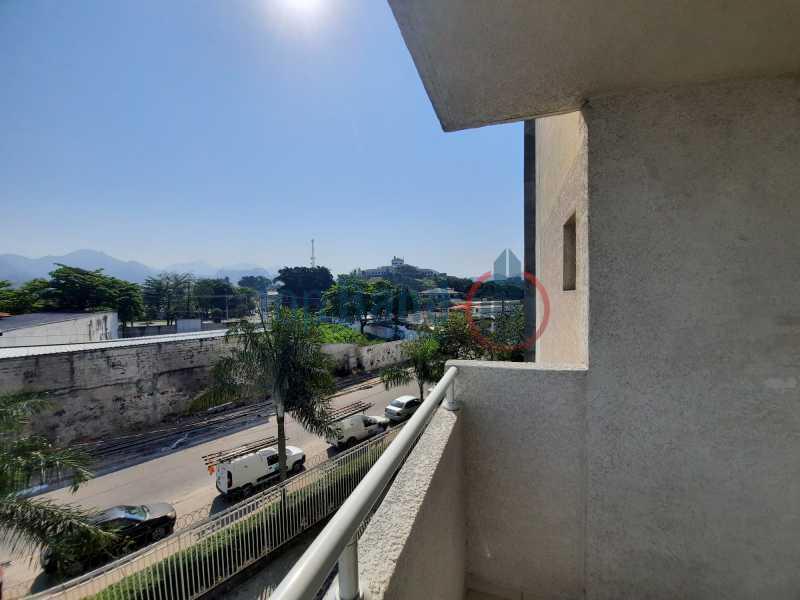 20200930_143724_resized-1 - Apartamento 2 quartos à venda Taquara, Rio de Janeiro - R$ 220.000 - TIAP20463 - 6