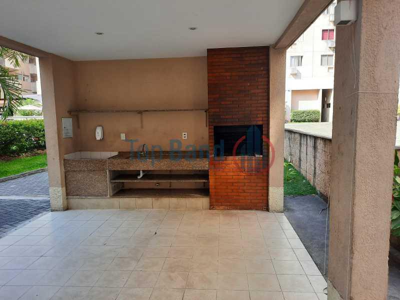 20200930_144302_resized - Apartamento 2 quartos à venda Taquara, Rio de Janeiro - R$ 220.000 - TIAP20463 - 16