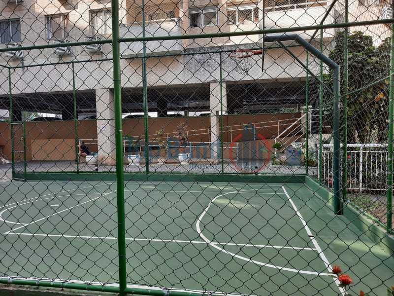 20200930_145016_resized - Apartamento 2 quartos à venda Taquara, Rio de Janeiro - R$ 220.000 - TIAP20463 - 17