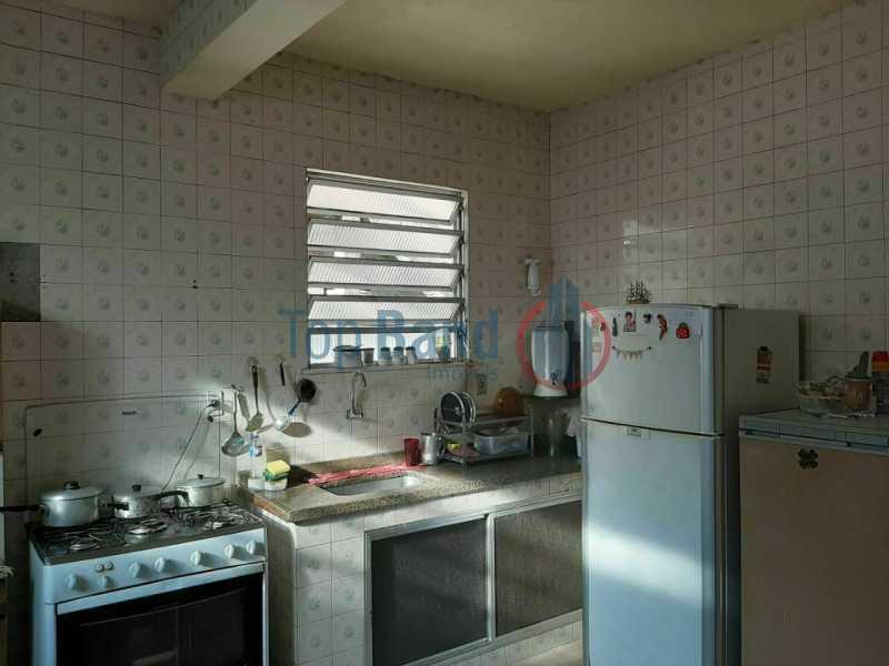 IMG-20201007-WA0021 - Casa à venda Avenida Carlos Pontes,Jardim Sulacap, Rio de Janeiro - R$ 430.000 - TICA20011 - 11