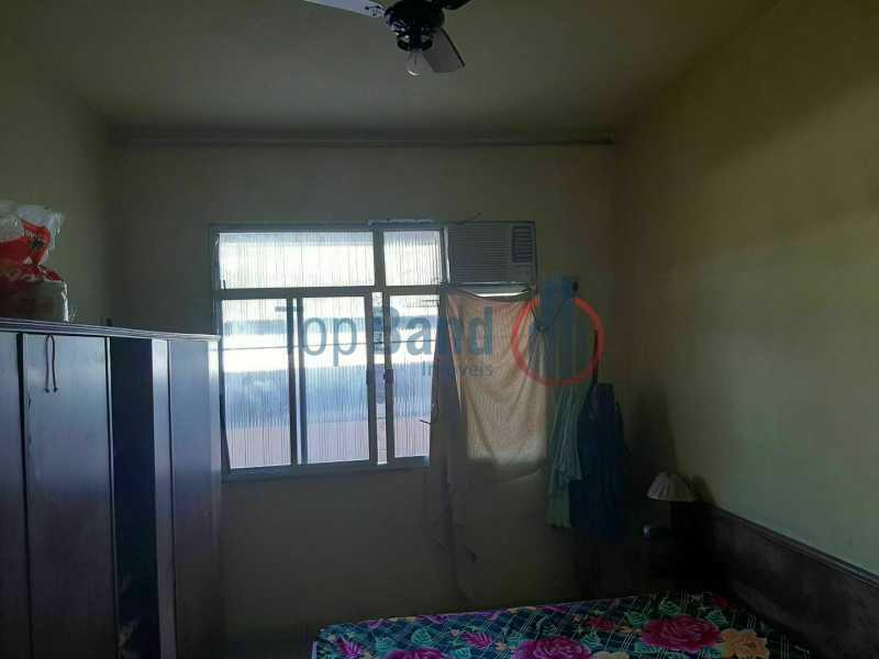 IMG-20201007-WA0023 - Casa à venda Avenida Carlos Pontes,Jardim Sulacap, Rio de Janeiro - R$ 430.000 - TICA20011 - 6