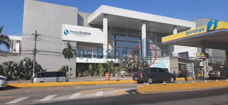 IMG-20201007-WA0025 - Casa à venda Avenida Carlos Pontes,Jardim Sulacap, Rio de Janeiro - R$ 430.000 - TICA20011 - 14