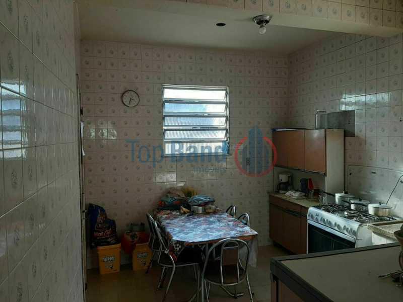 IMG-20201007-WA0026 - Casa à venda Avenida Carlos Pontes,Jardim Sulacap, Rio de Janeiro - R$ 430.000 - TICA20011 - 10