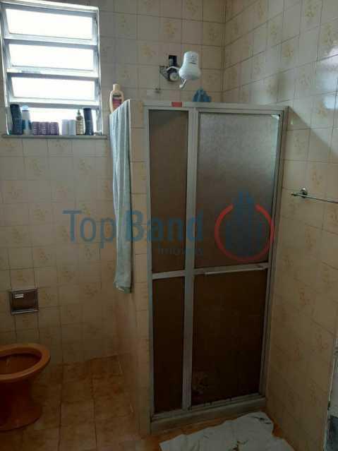 IMG-20201007-WA0029 - Casa à venda Avenida Carlos Pontes,Jardim Sulacap, Rio de Janeiro - R$ 430.000 - TICA20011 - 8