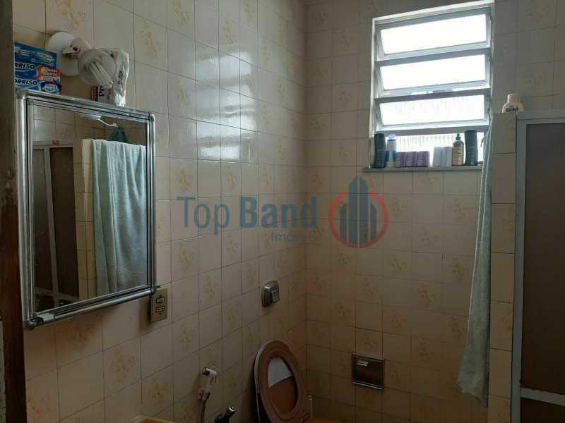 IMG-20201007-WA0030 - Casa à venda Avenida Carlos Pontes,Jardim Sulacap, Rio de Janeiro - R$ 430.000 - TICA20011 - 9
