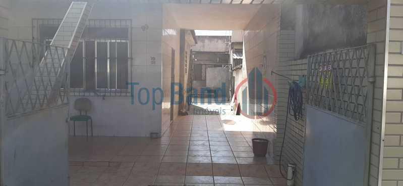 IMG-20201007-WA0032 - Casa à venda Avenida Carlos Pontes,Jardim Sulacap, Rio de Janeiro - R$ 430.000 - TICA20011 - 13