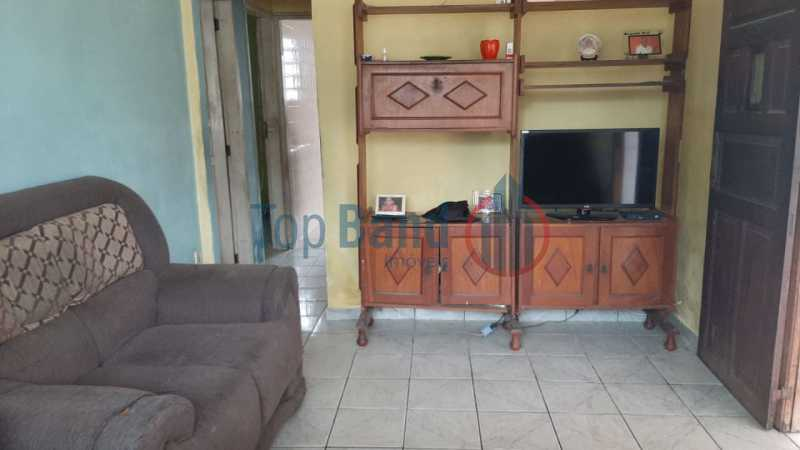 IMG-20201009-WA0047 - Casa à venda Avenida Carlos Pontes,Jardim Sulacap, Rio de Janeiro - R$ 430.000 - TICA20011 - 3