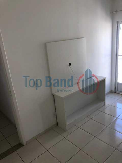 IMG-20200916-WA0042 - Casa em Condomínio à venda Rua Carmo do Cajuru,Jacarepaguá, Rio de Janeiro - R$ 390.000 - TICN20021 - 7