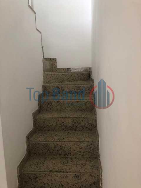 IMG-20200916-WA0049 1 - Casa em Condomínio à venda Rua Carmo do Cajuru,Jacarepaguá, Rio de Janeiro - R$ 390.000 - TICN20021 - 12