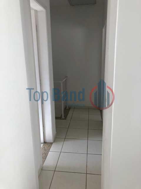 IMG-20200916-WA0037 1 - Casa em Condomínio à venda Rua Carmo do Cajuru,Jacarepaguá, Rio de Janeiro - R$ 390.000 - TICN20021 - 20