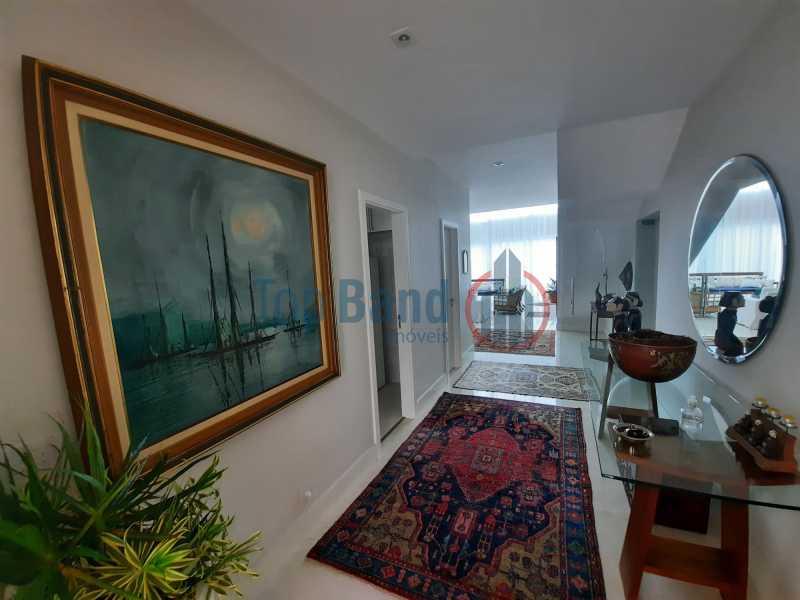 20201016_111856_resized - Casa Barra Quintas do Rio - TICN50029 - 3