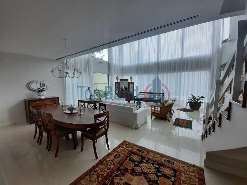 20201016_111921_resized - Casa Barra Quintas do Rio - TICN50029 - 4