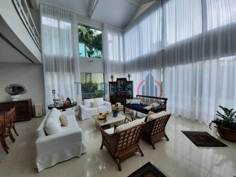 20201016_111932_resized - Casa Barra Quintas do Rio - TICN50029 - 1
