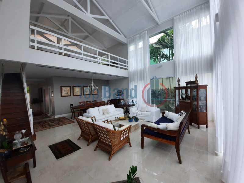 20201016_111942_resized - Casa Barra Quintas do Rio - TICN50029 - 5