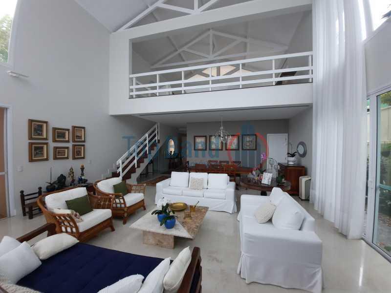 20201016_111957_resized - Casa Barra Quintas do Rio - TICN50029 - 6