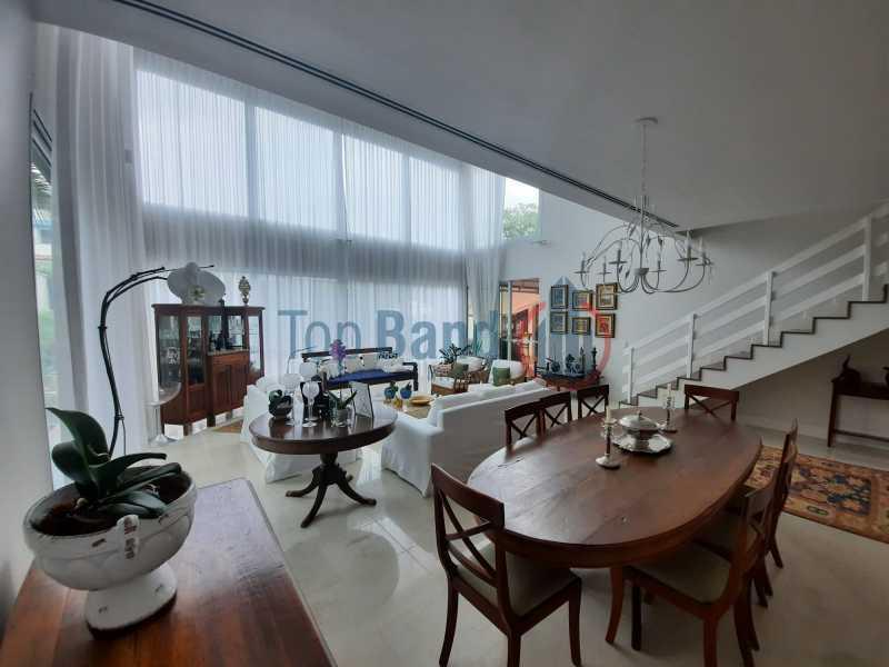 20201016_112017_resized - Casa Barra Quintas do Rio - TICN50029 - 7