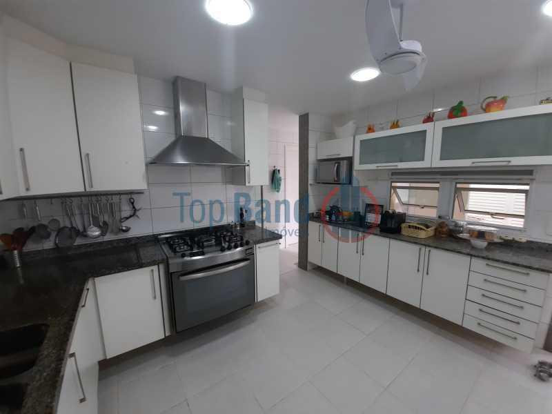 20201016_112044_resized - Casa Barra Quintas do Rio - TICN50029 - 8