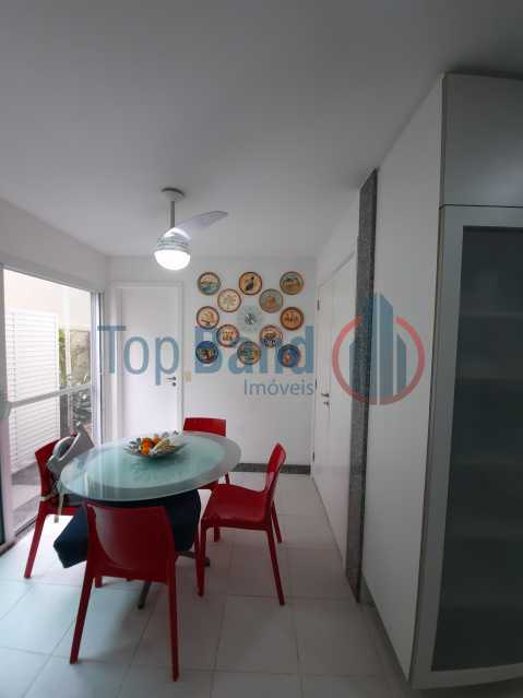 20201016_112052_resized - Casa Barra Quintas do Rio - TICN50029 - 9