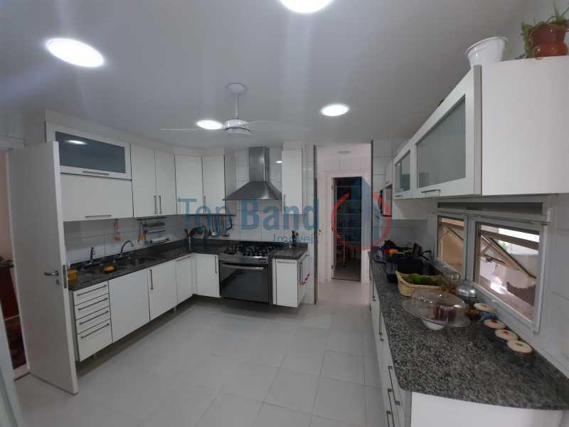 20201016_112100_resized - Casa Barra Quintas do Rio - TICN50029 - 10