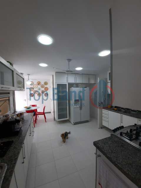 20201016_112108_resized - Casa Barra Quintas do Rio - TICN50029 - 11