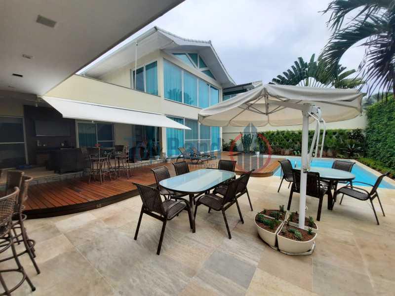 20201016_112303_resized - Casa Barra Quintas do Rio - TICN50029 - 16