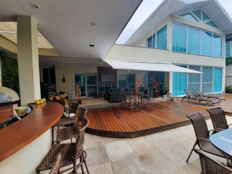20201016_112444_resized - Casa Barra Quintas do Rio - TICN50029 - 18