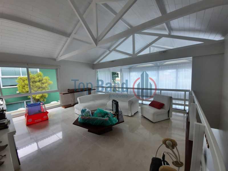 20201016_112537_resized - Casa Barra Quintas do Rio - TICN50029 - 19