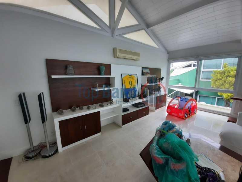 20201016_112546_resized - Casa Barra Quintas do Rio - TICN50029 - 20