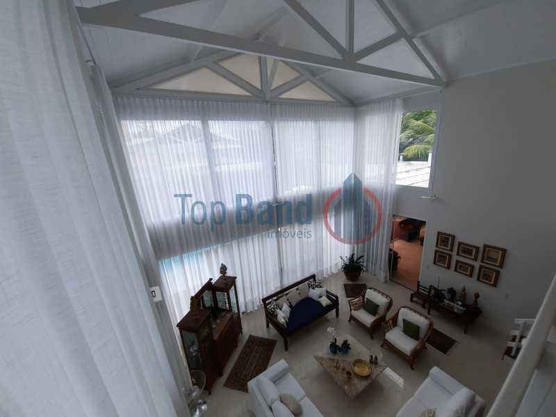 20201016_112614_resized - Casa Barra Quintas do Rio - TICN50029 - 21