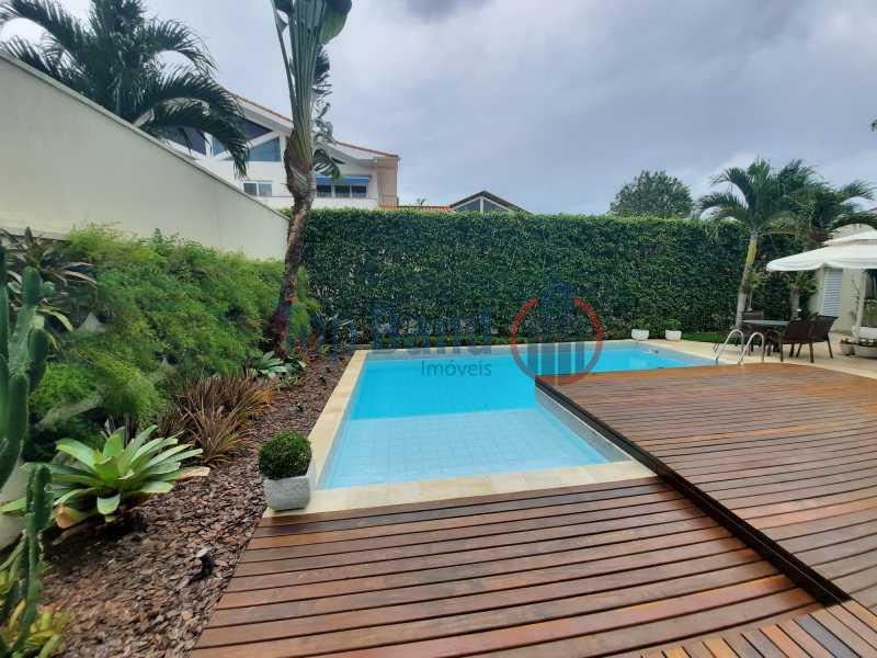 20201016_112338_resized - Casa Barra Quintas do Rio - TICN50029 - 17