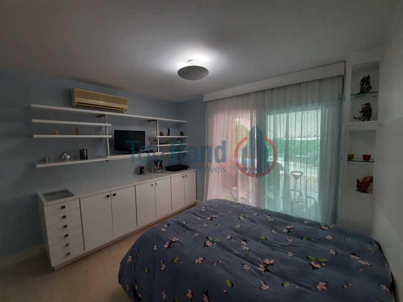 20201016_112759_resized-1 - Casa Barra Quintas do Rio - TICN50029 - 22