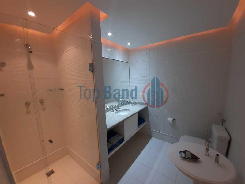 20201016_112842_resized - Casa Barra Quintas do Rio - TICN50029 - 23