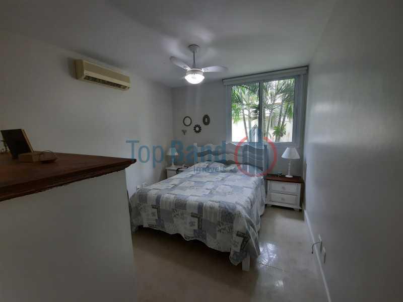 20201016_112919_resized - Casa Barra Quintas do Rio - TICN50029 - 24