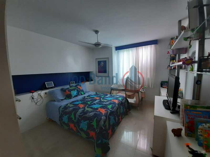 20201016_113013_resized - Casa Barra Quintas do Rio - TICN50029 - 25