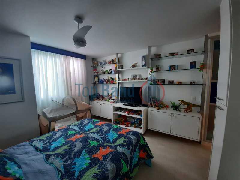 20201016_113022_resized - Casa Barra Quintas do Rio - TICN50029 - 26