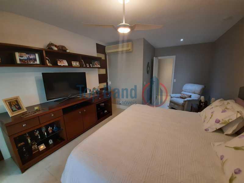 20201016_113235_resized - Casa Barra Quintas do Rio - TICN50029 - 28