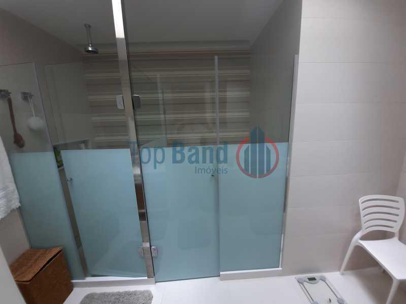 20201016_113316_resized - Casa Barra Quintas do Rio - TICN50029 - 29