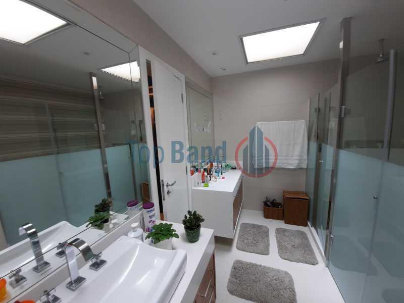 20201016_113331_resized - Casa Barra Quintas do Rio - TICN50029 - 30