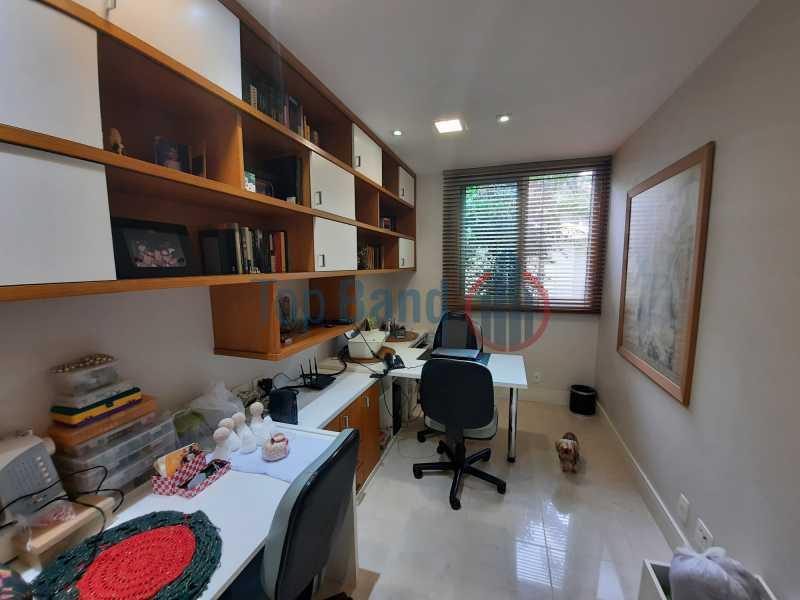 20201016_113610_resized - Casa Barra Quintas do Rio - TICN50029 - 31