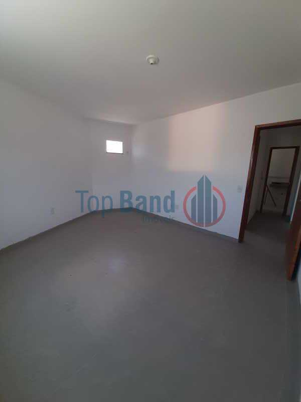 20201020_103942 - Apartamento à venda Rua da Meditação,Curicica, Rio de Janeiro - R$ 320.000 - TIAP20465 - 3