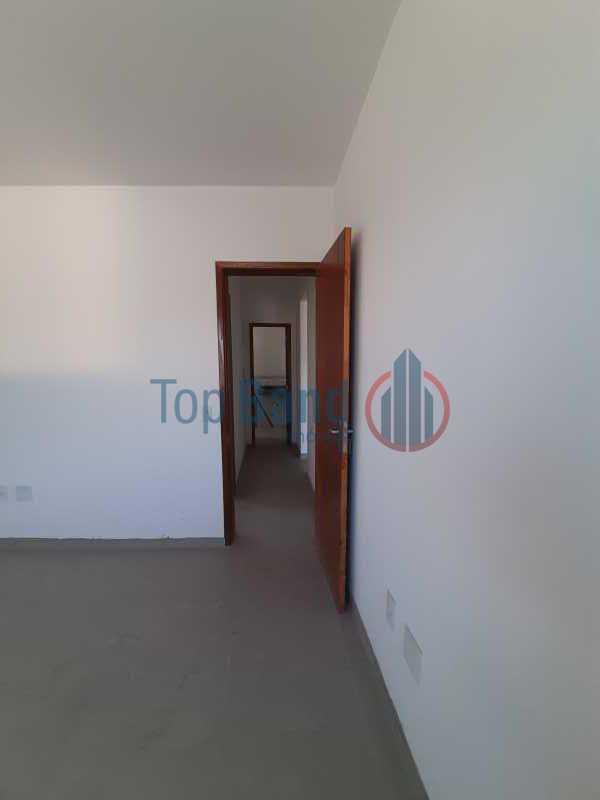 20201020_103946 - Apartamento à venda Rua da Meditação,Curicica, Rio de Janeiro - R$ 320.000 - TIAP20465 - 4