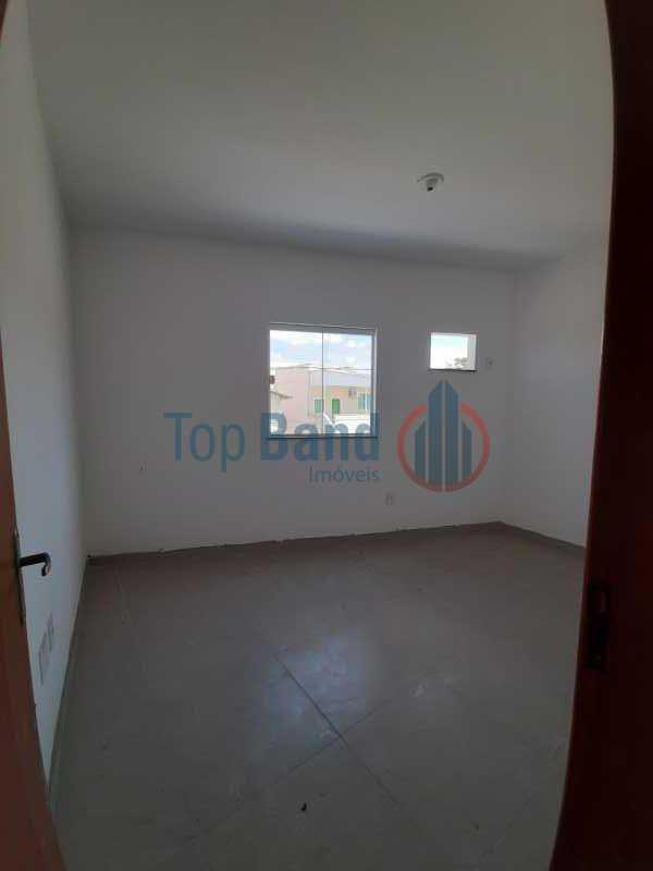 20201020_103959 - Apartamento à venda Rua da Meditação,Curicica, Rio de Janeiro - R$ 320.000 - TIAP20465 - 5