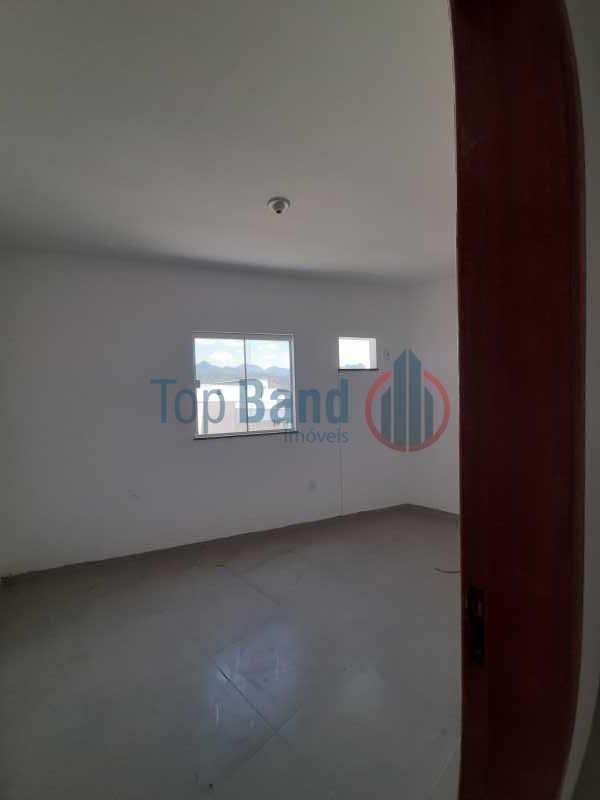 20201020_104524 - Apartamento à venda Rua da Meditação,Curicica, Rio de Janeiro - R$ 320.000 - TIAP20465 - 10