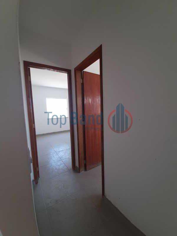 20201020_104700 - Apartamento à venda Rua da Meditação,Curicica, Rio de Janeiro - R$ 320.000 - TIAP20465 - 15