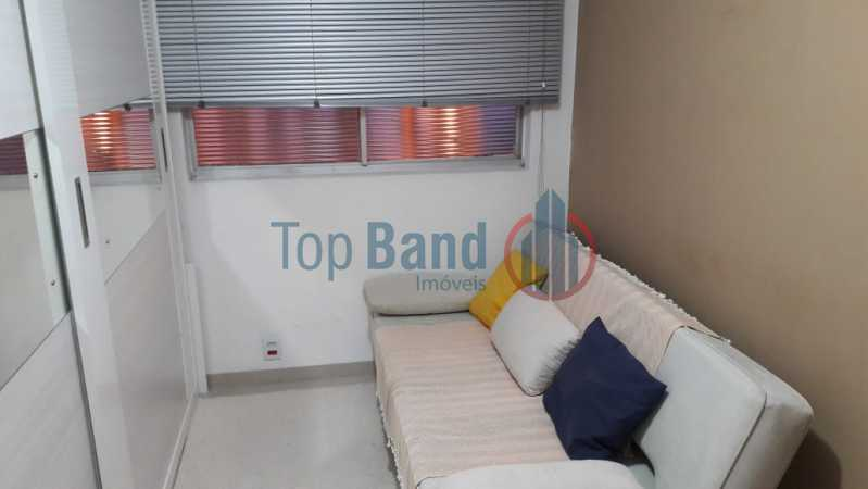 IMG-20201020-WA0035 - Apartamento à venda Estrada de Camorim,Jacarepaguá, Rio de Janeiro - R$ 231.000 - TIAP20466 - 14
