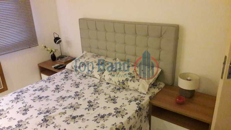 IMG-20201020-WA0042 - Apartamento à venda Estrada de Camorim,Jacarepaguá, Rio de Janeiro - R$ 231.000 - TIAP20466 - 12