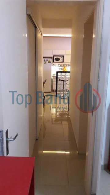 IMG-20201020-WA0046 - Apartamento à venda Estrada de Camorim,Jacarepaguá, Rio de Janeiro - R$ 231.000 - TIAP20466 - 8