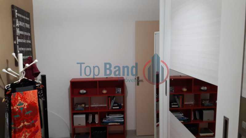 IMG-20201020-WA0034 - Apartamento à venda Estrada de Camorim,Jacarepaguá, Rio de Janeiro - R$ 231.000 - TIAP20466 - 15